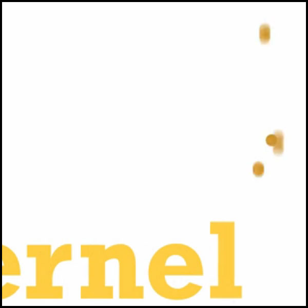Kernel - Let's Grow Your Brand