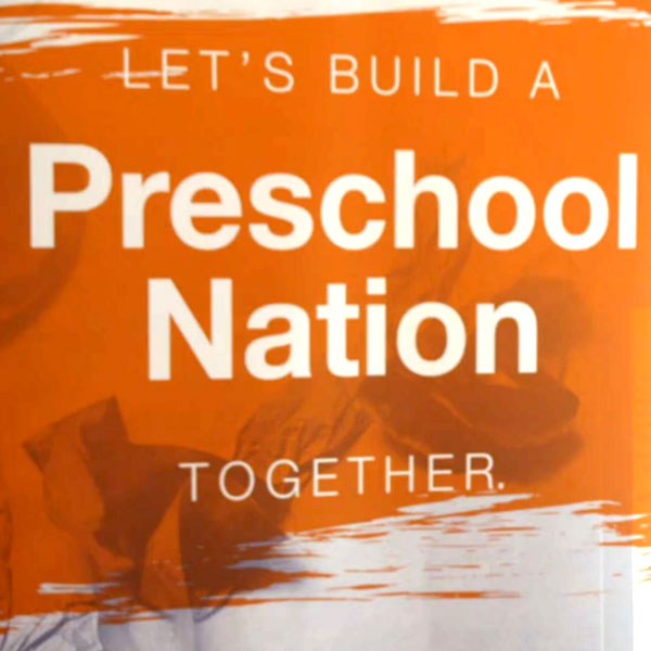 Preschool Nation - 1704101 PN NY Summit HD
